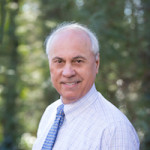 Dr. David Chesler - Charlottesville, VA family doctor