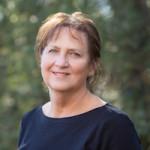 Deborah Long - family doctors in Charlottesville, VA