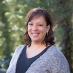 Lissette Kinsella - family doctors in Charlottesville, VA