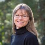 Marijke Durieux - Charlottesville, VA family doctors