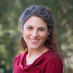 Dr. Marisa Christensen - family doctor in Charlottesville, VA