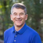 Dr. Richard Stewart - Charlottesville, VA family doctor