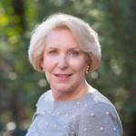 Leslie Raiford - Charlottesville, VA family doctors