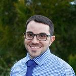 Dr. Michael Patrizio - Charlottesville, VA family doctor