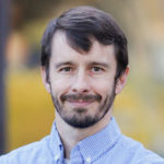 Alexander Hendrick - Nurse Practitioner in Charlottesville