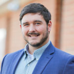 Cameron Simmons - Physician Assistant in Charlottesville