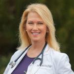 Janet Miller - Family Nurse Practitioner in Charlottesville